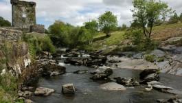 Carriganass River
