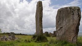 Kealkill Stone Circle Searle image